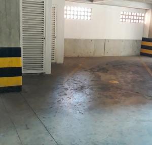 Apartamento En Venta En Valencia - Las Chimeneas Código FLEX: 19-11468 No.13