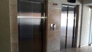 Apartamento En Venta En Valencia - Las Chimeneas Código FLEX: 19-11468 No.14