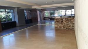 Apartamento En Venta En Valencia - Las Chimeneas Código FLEX: 19-11468 No.15