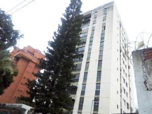 Apartamento En Venta En Caracas - Los Chorros Código FLEX: 19-11817 No.0