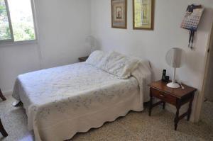 Apartamento En Venta En Caracas - Los Chorros Código FLEX: 19-11817 No.8