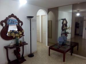 Apartamento En Venta En Caracas - Los Chorros Código FLEX: 19-11817 No.1