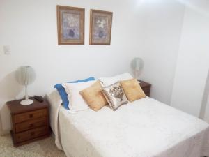 Apartamento En Venta En Caracas - Los Chorros Código FLEX: 19-11817 No.7