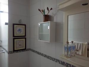 Apartamento En Venta En Caracas - Los Chorros Código FLEX: 19-11817 No.10