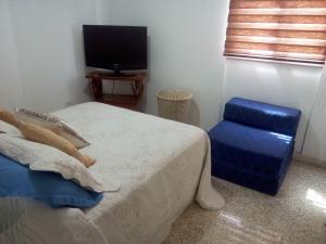 Apartamento En Venta En Caracas - Los Chorros Código FLEX: 19-11817 No.11