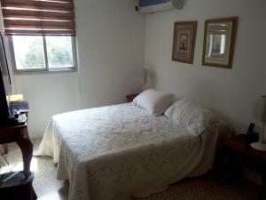 Apartamento En Venta En Caracas - Los Chorros Código FLEX: 19-11817 No.12