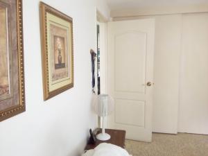 Apartamento En Venta En Caracas - Los Chorros Código FLEX: 19-11817 No.14