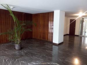 Apartamento En Venta En Caracas - Los Chorros Código FLEX: 19-11817 No.16
