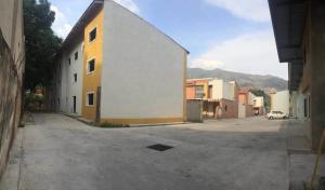 Apartamento en Venta en El Limon