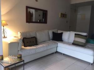 Apartamento En Venta En Guarenas - Las Islas Código FLEX: 19-11241 No.1