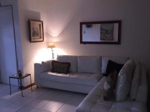 Apartamento En Venta En Guarenas - Las Islas Código FLEX: 19-11241 No.2