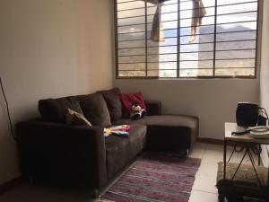 Apartamento En Venta En Guarenas - Las Islas Código FLEX: 19-11241 No.3