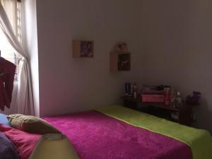 Apartamento En Venta En Guarenas - Las Islas Código FLEX: 19-11241 No.5