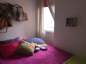 Apartamento En Venta En Guarenas - Las Islas Código FLEX: 19-11241 No.6