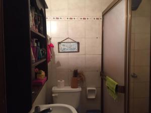 Apartamento En Venta En Guarenas - Las Islas Código FLEX: 19-11241 No.7