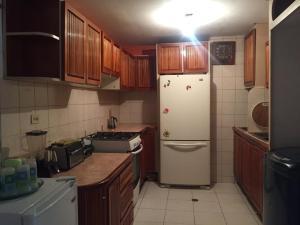 Apartamento En Venta En Guarenas - Las Islas Código FLEX: 19-11241 No.8