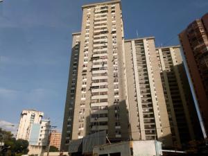 Apartamento en Venta en Avenida Constitucion
