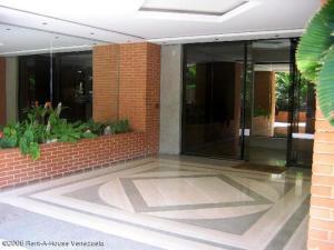 Apartamento En Venta En Caracas - Campo Alegre Código FLEX: 19-12491 No.3