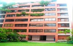 Apartamento En Venta En Caracas - Campo Alegre Código FLEX: 19-12491 No.4