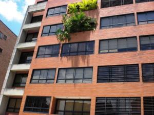 Apartamento En Venta En Caracas - Campo Alegre Código FLEX: 19-12491 No.9