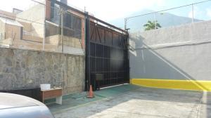 Galpon - Deposito En Alquiler En Caracas - Montecristo Código FLEX: 19-11588 No.2