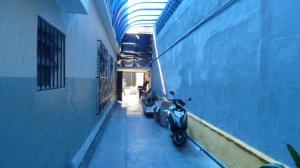 Galpon - Deposito En Alquiler En Caracas - Montecristo Código FLEX: 19-11588 No.4