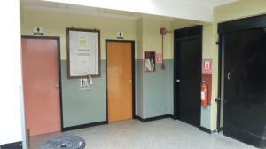 Galpon - Deposito En Alquiler En Caracas - Montecristo Código FLEX: 19-11588 No.5