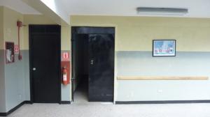 Galpon - Deposito En Alquiler En Caracas - Montecristo Código FLEX: 19-11588 No.6
