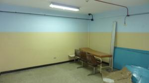 Galpon - Deposito En Alquiler En Caracas - Montecristo Código FLEX: 19-11588 No.7