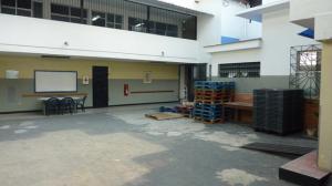 Galpon - Deposito En Alquiler En Caracas - Montecristo Código FLEX: 19-11588 No.9