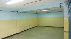 Galpon - Deposito En Alquiler En Caracas - Montecristo Código FLEX: 19-11588 No.10