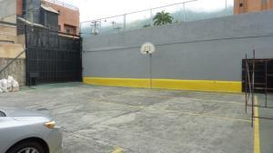 Galpon - Deposito En Alquiler En Caracas - Montecristo Código FLEX: 19-11588 No.13