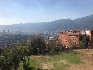 Apartamento En Venta En Caracas - Colinas de Bello Monte Código FLEX: 19-12122 No.16