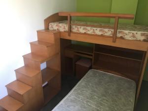 Apartamento En Venta En Caracas - Colinas de Bello Monte Código FLEX: 19-12122 No.12