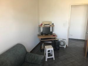 Apartamento En Venta En Caracas - Colinas de Bello Monte Código FLEX: 19-12122 No.15