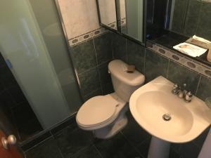 Apartamento En Venta En Caracas - Colinas de Bello Monte Código FLEX: 19-12122 No.17