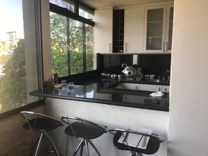 Apartamento En Venta En Caracas - Colinas de Bello Monte Código FLEX: 19-12122 No.7