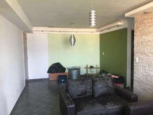 Apartamento En Venta En Caracas - Colinas de Bello Monte Código FLEX: 19-12122 No.5