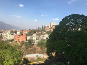 Apartamento En Venta En Caracas - Colinas de Bello Monte Código FLEX: 19-12122 No.10