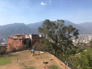 Apartamento En Venta En Caracas - Colinas de Bello Monte Código FLEX: 19-12122 No.9