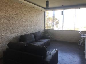 Apartamento En Venta En Caracas - Colinas de Bello Monte Código FLEX: 19-12122 No.4