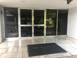 Apartamento En Venta En Caracas - Colinas de Bello Monte Código FLEX: 19-12122 No.1