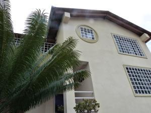 Casa En Venta En Caracas - Monterrey Código FLEX: 19-11752 No.1