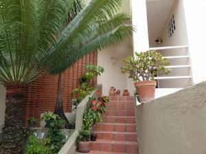 Casa En Venta En Caracas - Monterrey Código FLEX: 19-11752 No.2