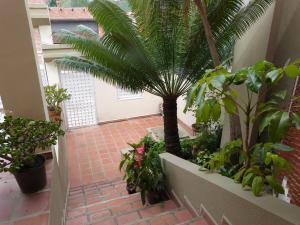Casa En Venta En Caracas - Monterrey Código FLEX: 19-11752 No.4