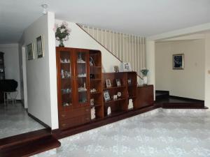 Casa En Venta En Caracas - Monterrey Código FLEX: 19-11752 No.7