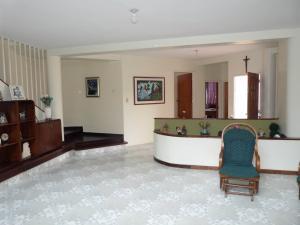Casa En Venta En Caracas - Monterrey Código FLEX: 19-11752 No.8