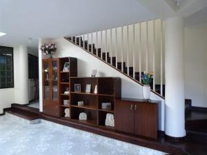 Casa En Venta En Caracas - Monterrey Código FLEX: 19-11752 No.6