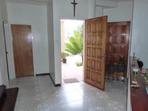Casa En Venta En Caracas - Monterrey Código FLEX: 19-11752 No.5