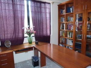 Casa En Venta En Caracas - Monterrey Código FLEX: 19-11752 No.10
